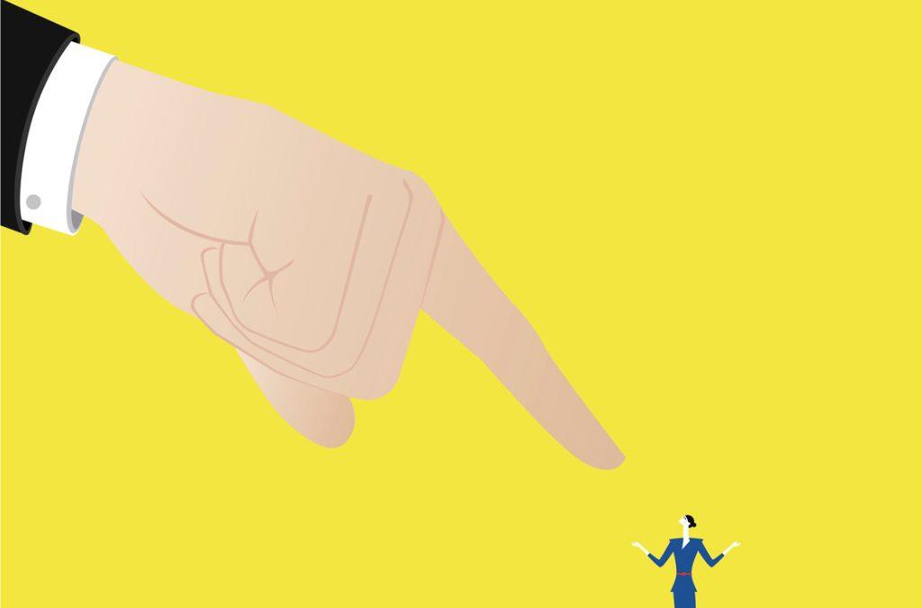 Kriisiviestinnän yleisimmät kompastuskivet: jargon ja empatian puute