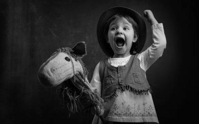 Esimieskoulutus hevosalan yrittäjille